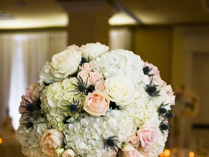 Tmx 1519313112 9bbfef4784d43085 1519313110 Fb569f46631ef787 1519313101504 8 0849 Saint Petersburg, FL wedding florist