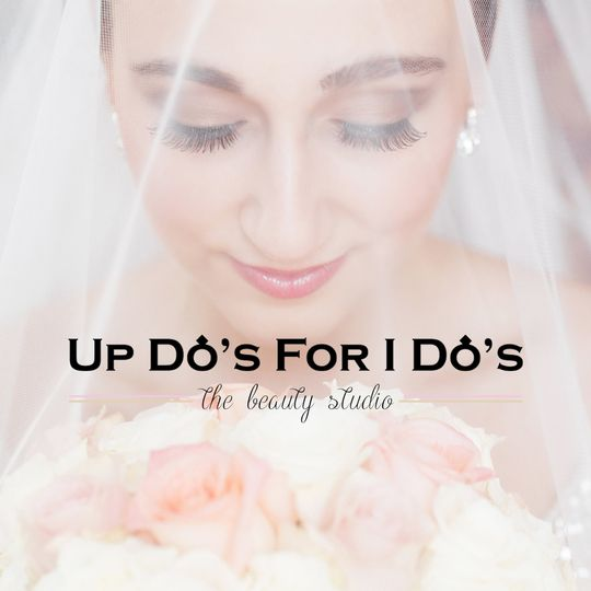 UpDos For I Dos, LLC