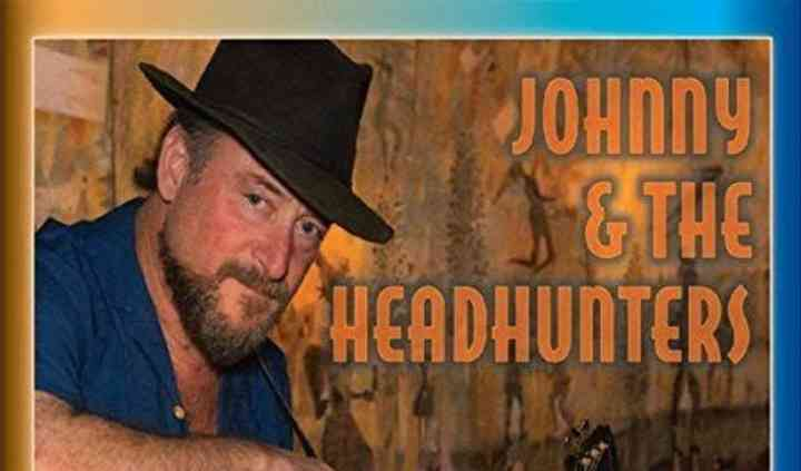 Johnny and the Headhunters