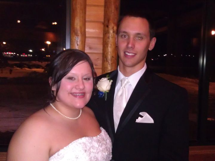 Tmx 1415315092068 010413 Minneapolis, Minnesota wedding officiant