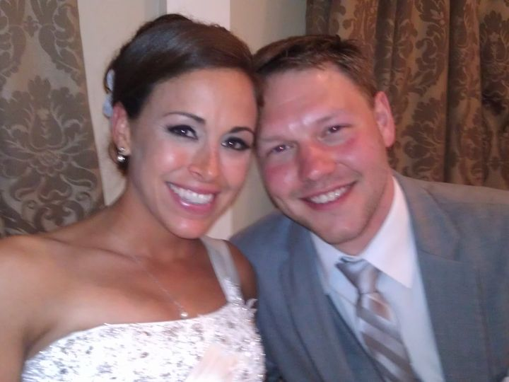 Tmx 1415315218500 051813 Minneapolis, Minnesota wedding officiant