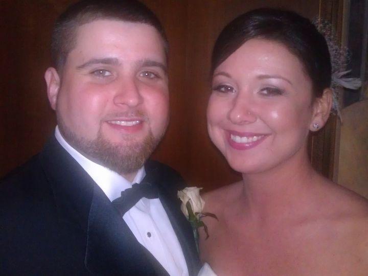 Tmx 1415315231488 052413 Minneapolis, Minnesota wedding officiant
