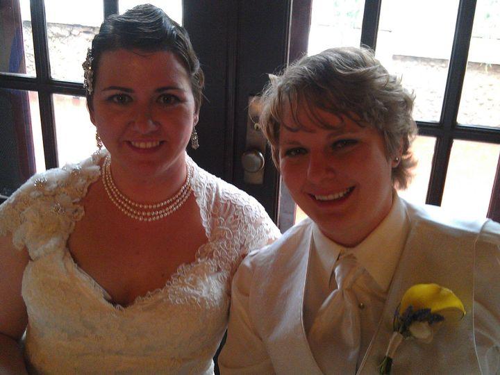 Tmx 1415315244292 052612 Minneapolis, Minnesota wedding officiant