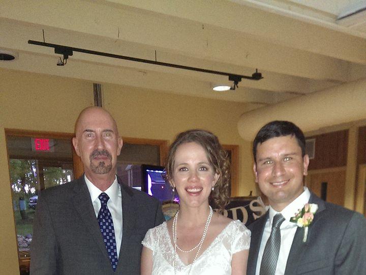 Tmx 1415315258159 053114   Copy Minneapolis, Minnesota wedding officiant
