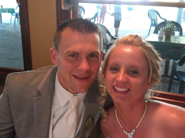 Tmx 1415315268081 060912   Copy Minneapolis, Minnesota wedding officiant