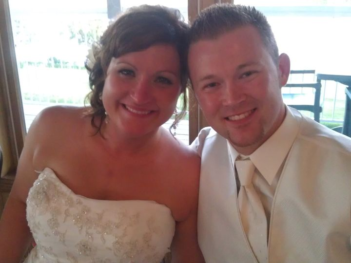 Tmx 1415315281132 062212   Copy Minneapolis, Minnesota wedding officiant