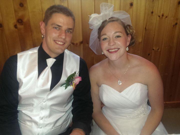 Tmx 1415315293065 071214 Minneapolis, Minnesota wedding officiant