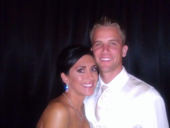 Tmx 1415315314059 072013 Minneapolis, Minnesota wedding officiant
