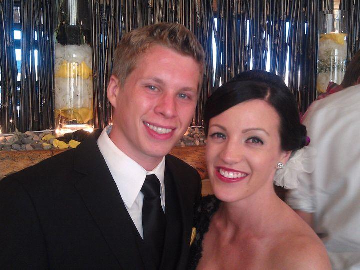 Tmx 1415315326441 072112   Copy Minneapolis, Minnesota wedding officiant