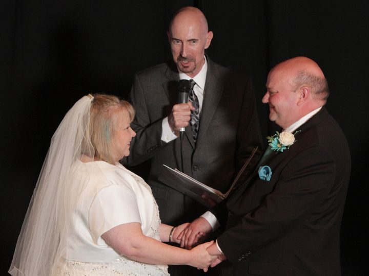 Tmx 1415315341377 072614a Minneapolis, Minnesota wedding officiant