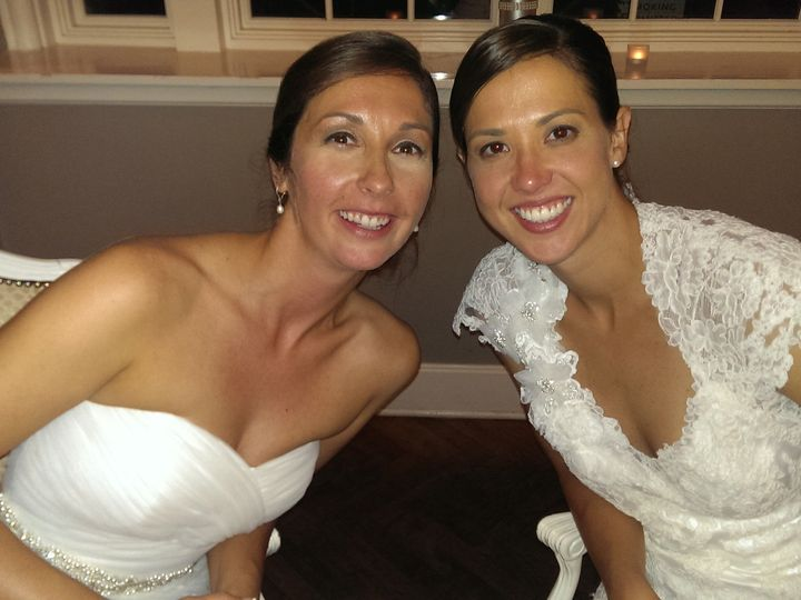 Tmx 1415315365187 082214 Minneapolis, Minnesota wedding officiant