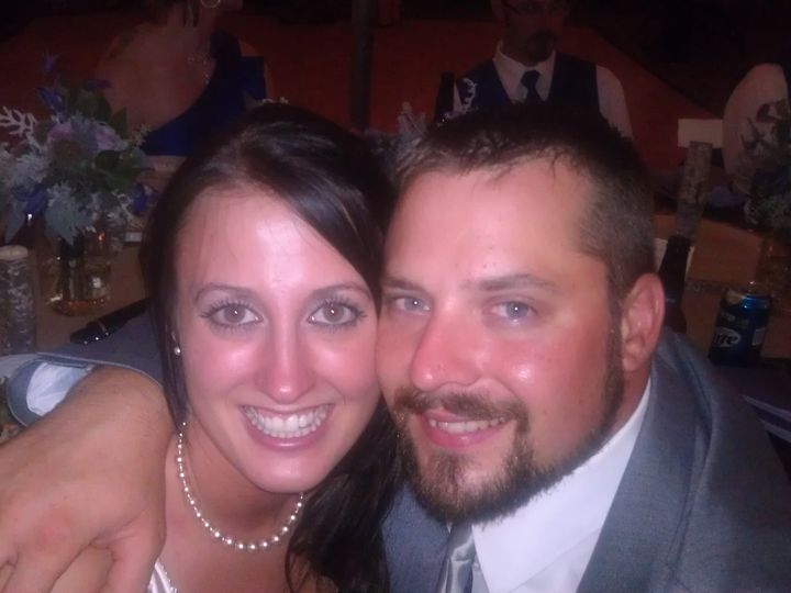 Tmx 1415315376063 082512 Minneapolis, Minnesota wedding officiant