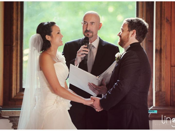 Tmx 1415315386724 090613a Minneapolis, Minnesota wedding officiant