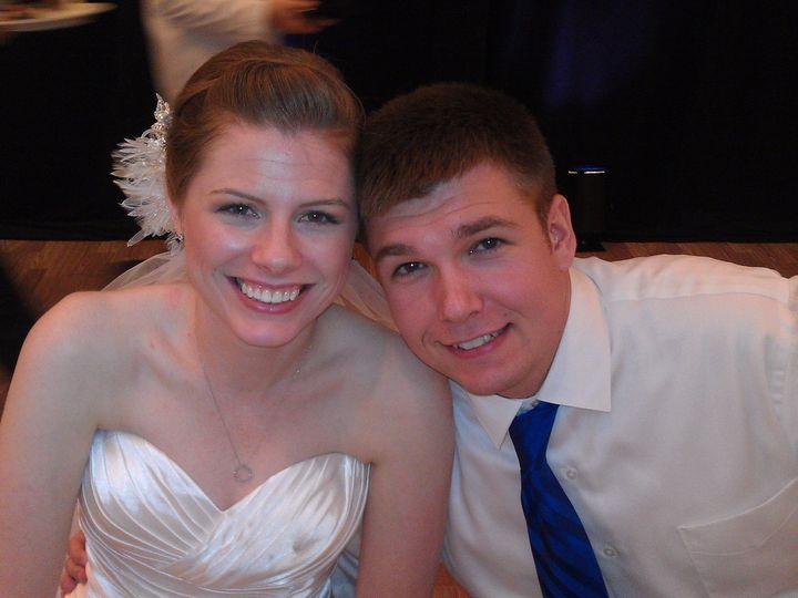 Tmx 1415315390514 100612 Minneapolis, Minnesota wedding officiant