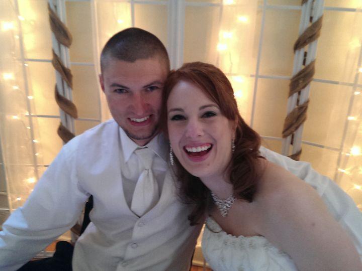 Tmx 1415315402390 101913 Minneapolis, Minnesota wedding officiant