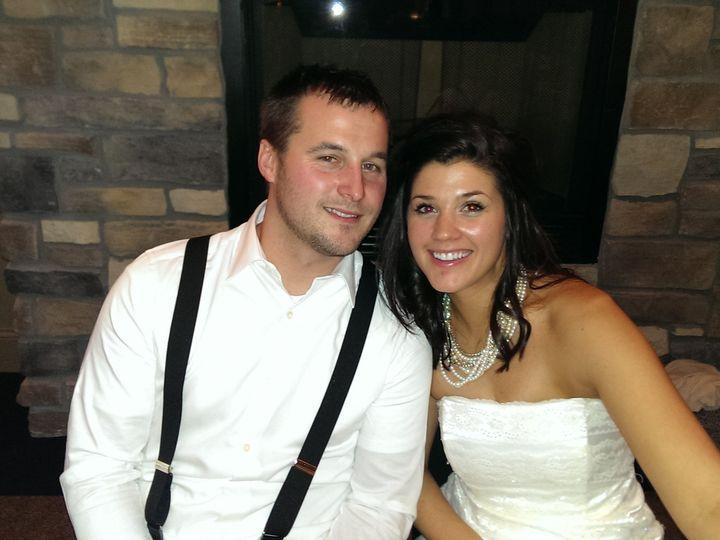 Tmx 1415315411426 120713 Minneapolis, Minnesota wedding officiant