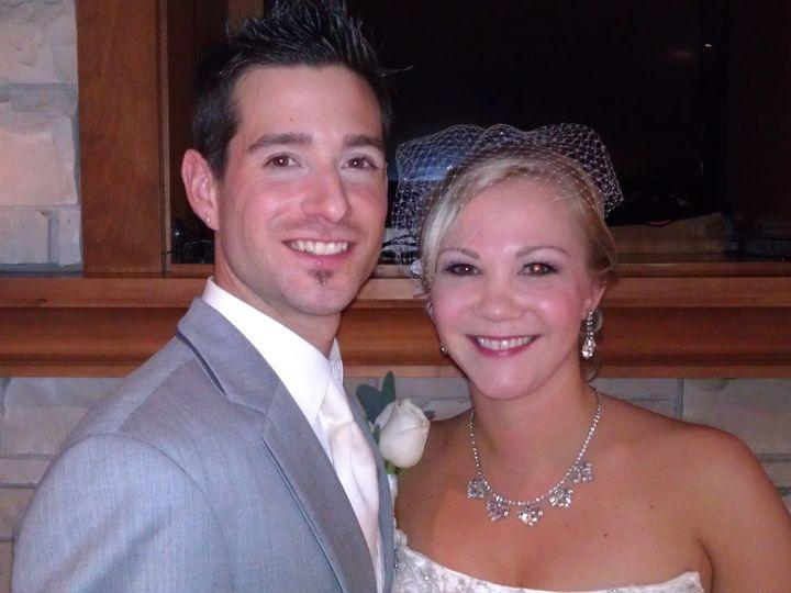 Tmx 1415315421603 122112 Minneapolis, Minnesota wedding officiant