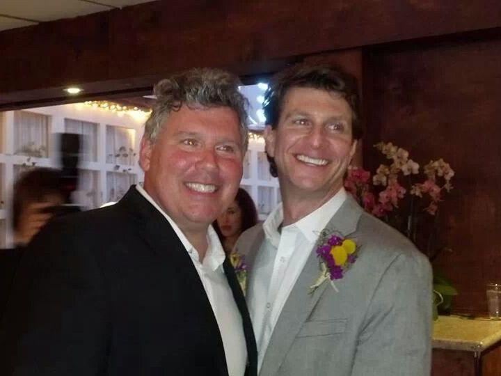 Tmx 1415315502807 030114   Copy Minneapolis, Minnesota wedding officiant