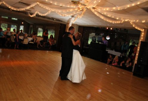 Tmx 1489070933853 2017 03 090947001 Watertown, Wisconsin wedding venue