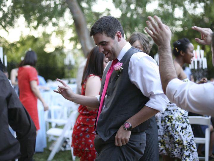 Tmx 1398184074238 Vanchad066 Durham, North Carolina wedding dj