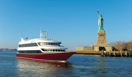 Hornblower Cruises & Events - New York