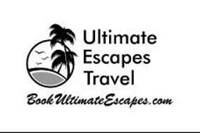 Ultimate Escapes Travel