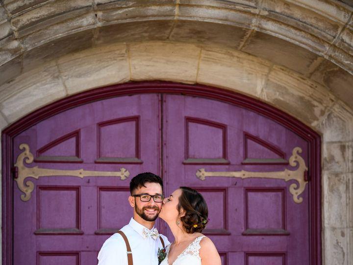 Tmx Wedding 07 18 2020 293 51 1986253 159924307572010 Bernville, PA wedding photography