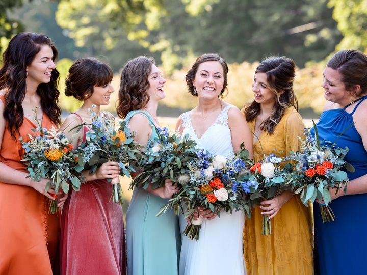 Tmx Wedding 07 18 2020 304 51 1986253 159924308535983 Bernville, PA wedding photography