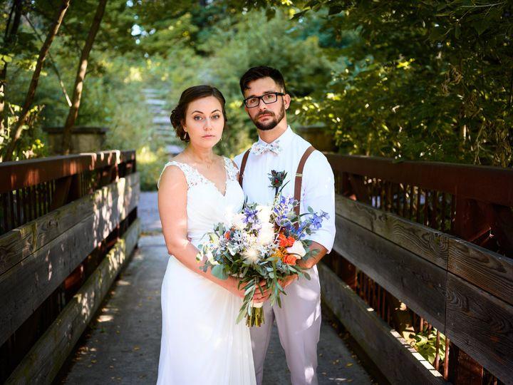 Tmx Wedding 07 18 2020 356 51 1986253 159924238591971 Bernville, PA wedding photography