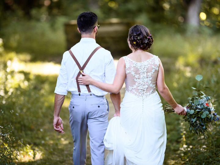 Tmx Wedding 07 18 2020 377 51 1986253 159924238644783 Bernville, PA wedding photography