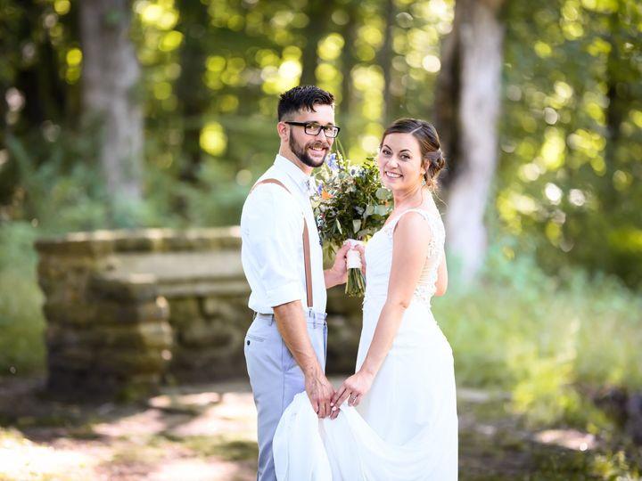 Tmx Wedding 07 18 2020 384 51 1986253 159924237651752 Bernville, PA wedding photography
