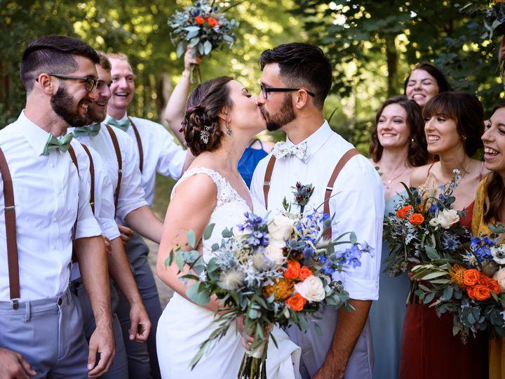 Tmx Wedding 07 18 2020 404 51 1986253 159924335484600 Bernville, PA wedding photography