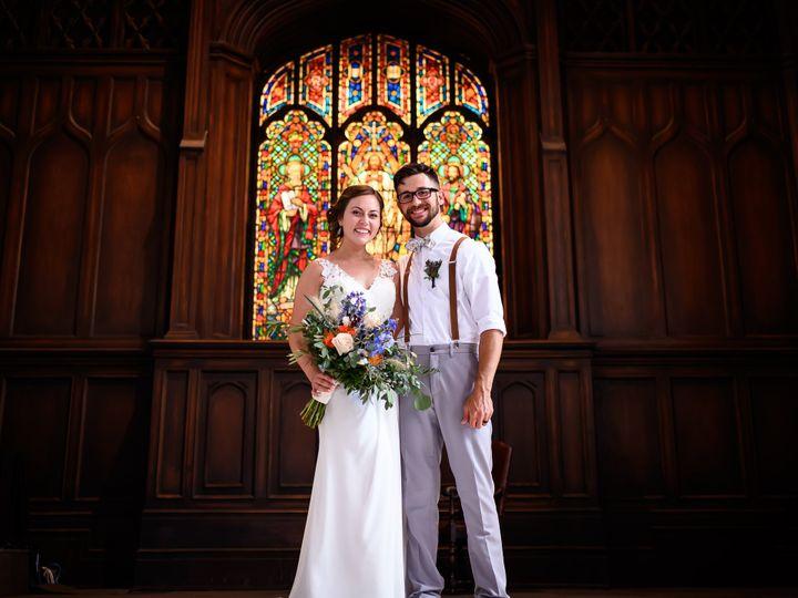 Tmx Wedding 07 18 2020 782 51 1986253 159924306597426 Bernville, PA wedding photography