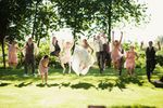 Alice Joy Weddings and Events image