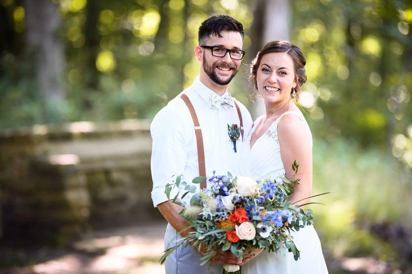 wedding 07 18 2020 387 51 1986253 159924237826827