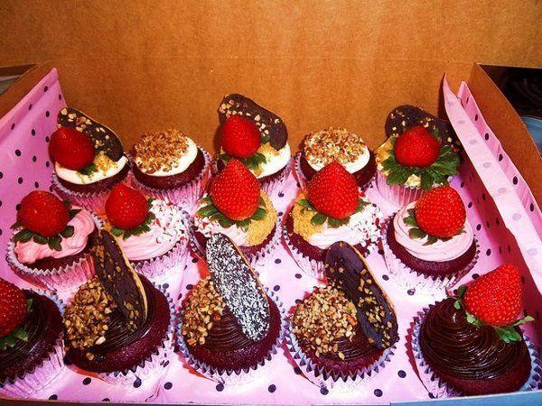 209a929a5ef2e5fe 1296672552470 assortedcupcakes