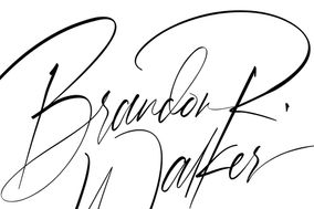 Brandon R. Walker Photography