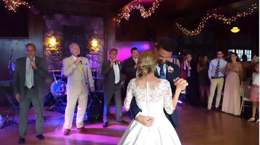 cam wedding pic 51 1047253