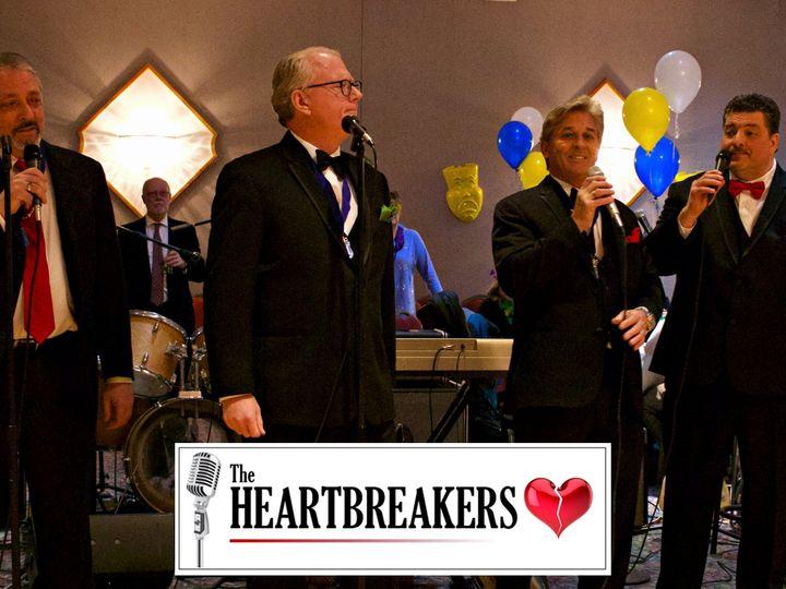 Tmx Heartbreakers Photo 2 10 4 51 1047253 Washington, MI wedding ceremonymusic