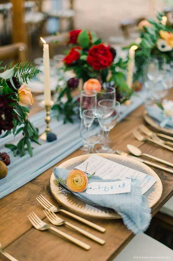 Private Weddings and Events
