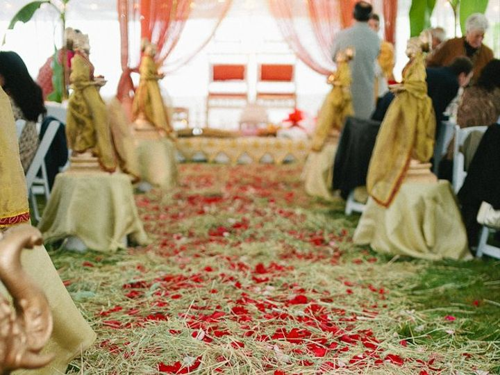 Tmx 1360598889408 RenganathanDole3141 Meredith wedding planner