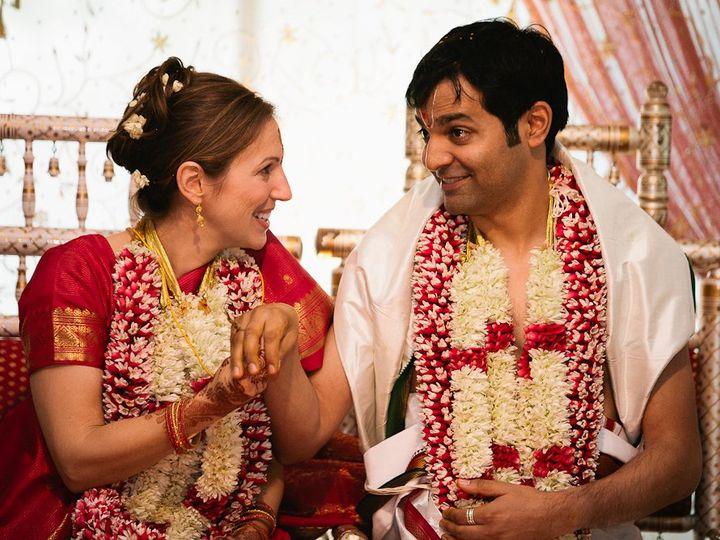 Tmx 1360598910410 RenganathanDole3428 Meredith wedding planner