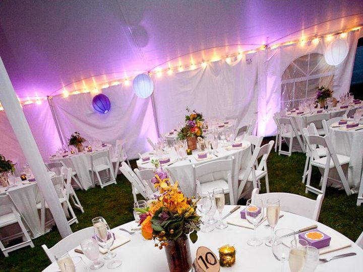 Tmx 1360598967157 RenganathanDole3644 Meredith wedding planner