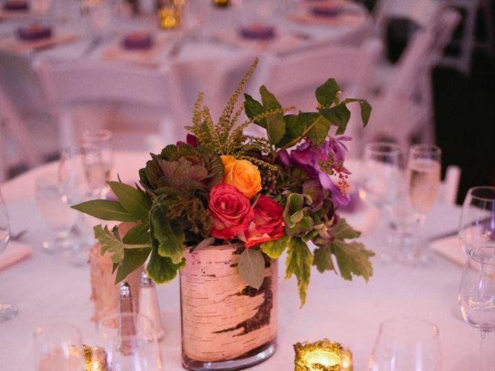 Tmx 1360598981330 RenganathanDole3652 Meredith wedding planner