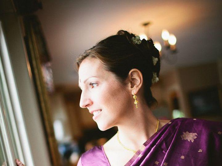 Tmx 1360599011742 RenganathanDole5229 Meredith wedding planner