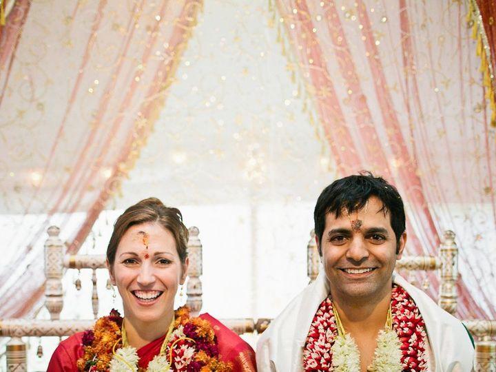 Tmx 1360599044812 RenganathanDole5827 Meredith wedding planner