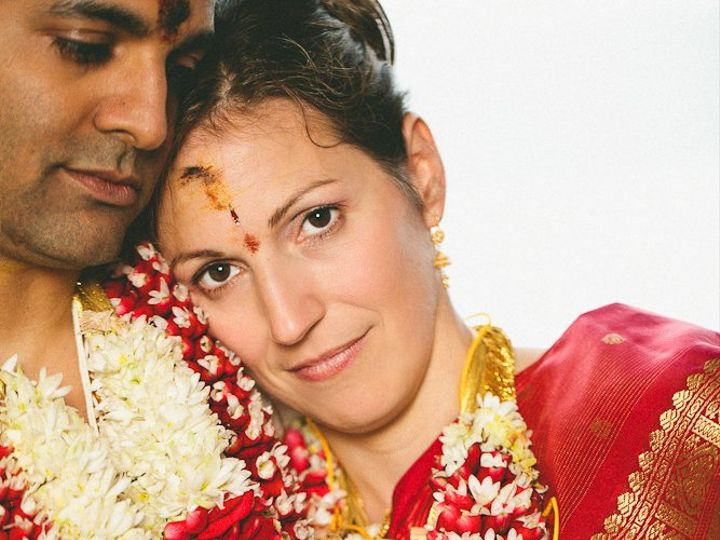 Tmx 1360599068833 RenganathanDole5867 Meredith wedding planner
