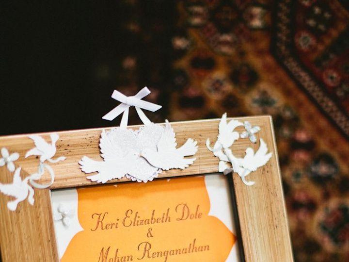 Tmx 1360599085158 RenganathanDole5898 Meredith wedding planner