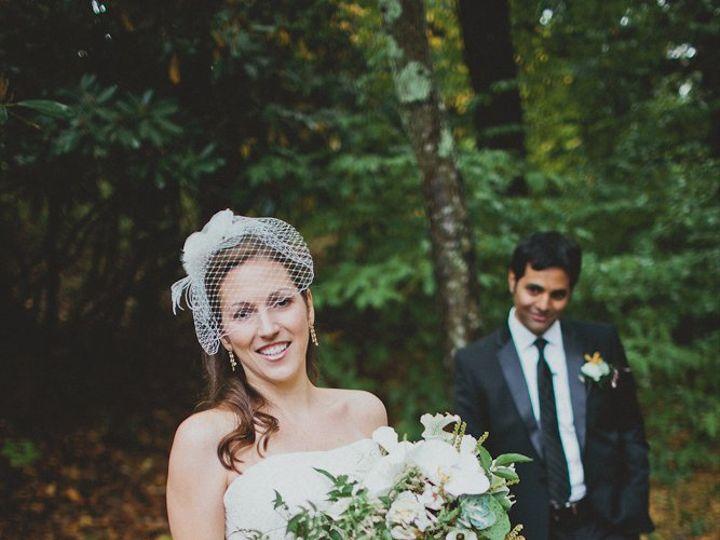 Tmx 1360599140356 RenganathanDole5986 Meredith wedding planner
