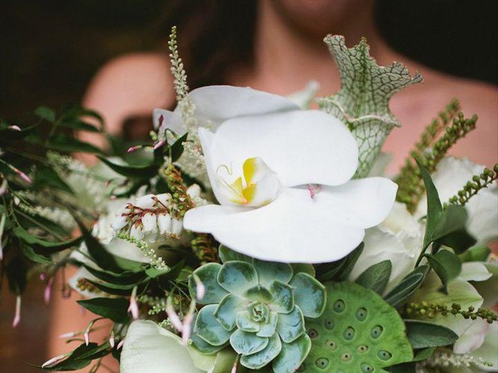 Tmx 1360599156091 RenganathanDole5990 Meredith wedding planner